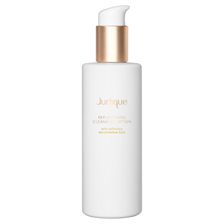 Replenishing Cleansing Lotion / Jurlique