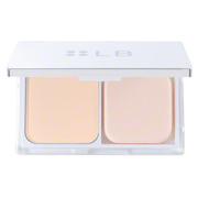 Seamless Powder Foundation / LB