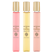 Le Nobile Roll-On Set / ACQUA DI PARMA