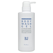 BODY WASH GEL BJ / Cher Choeur