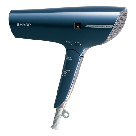 Plasmacluster DRYER <IB-HP9> / SHARP
