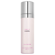 CHANCE EAU TENDRE BODY OIL / CHANEL | 香奈兒