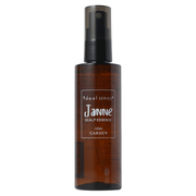 Janne SCALP ESSENCE