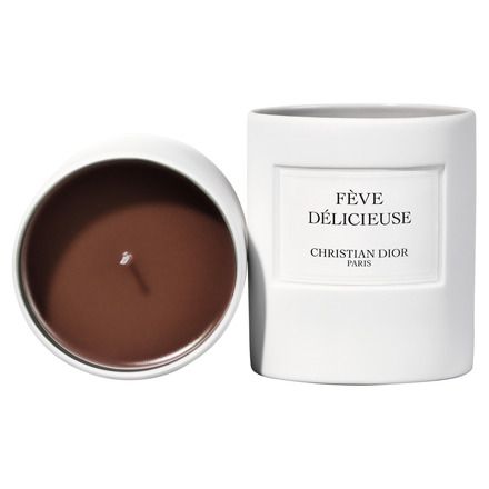 Dior Feve Delicieuse Candle