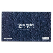 Grand Mellow Kouso Paste