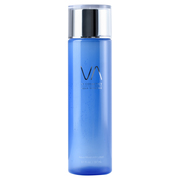 Aqua Moist Rich Lotion / VI COSMETICS AQUA SENSITIVE