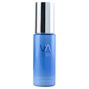 Aqua Gel Cream Essence / VI COSMETICS AQUA SENSITIVE