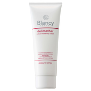 BT delimother natural maternity cream / Blancy