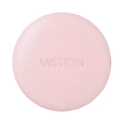 MISSION SUPREME ESSENTIAL SOAP