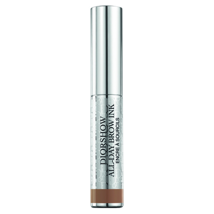DIORSHOW ALL-DAY BROW INK / DIOR