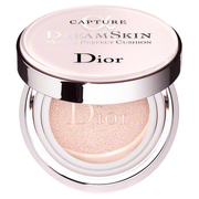 CAPTURE DREAMSKIN MOIST & PERFECT CUSHION