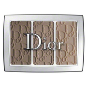 DIOR BACKSTAGE BROW PALETTE