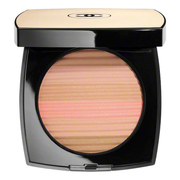 LES BEIGES HEALTHY GLOW LUMINOUS MULTI-COLOUR