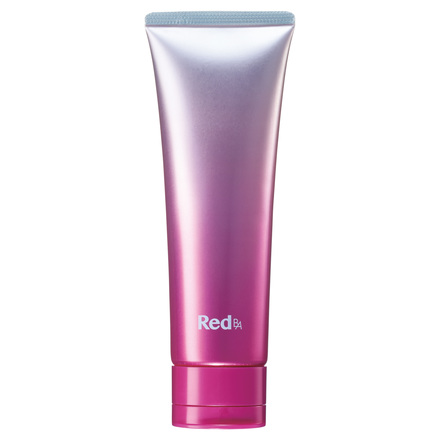 Red B.A TREATMENT CLEANSING / Red B.A