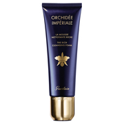ORCHIDÉE IMPÉRIALE THE RICH CLEANSING FOAM