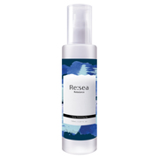 Rebalance Deep Cleansing Gel