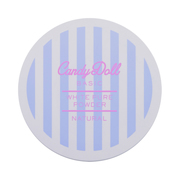 WHITE PURE POWDER <NATURAL> / CandyDoll