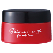Primer in souffle foundation