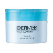 BALM CLEANSING / DERMED