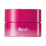 Red B.A MULTI CONCENTRATE / Red B.A