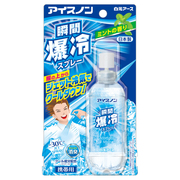 ICE-NON Instant Super Cool Spray / ICE-NON