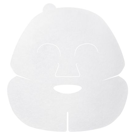 RHYTHM CONCENTRATE MASK / AYURA