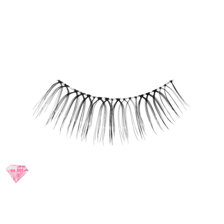 Pink Diamond Series / Diamond Lash