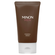 MINON MEN FINISHING SERUM / MINON