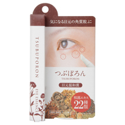 EYE ESSENCE / TSUBUPORON
