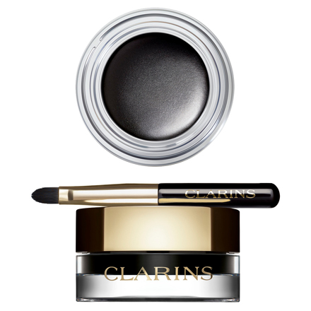 Waterproof Gel Eyeliner / CLARINS