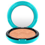 OPALESCENT FACE POWDER