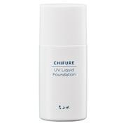 UV Liquid Foundation  / CHIFURE