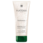 TRIPHASIC STIMULATING SHAMPOO  / RENE FURTERER
