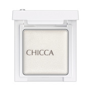 LID FLASH 眼影 / CHICCA