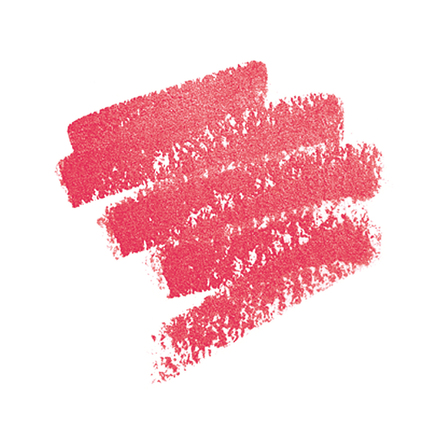 ARTIST LIP BLUSH BLURRING LIP COLOR / MAKE UP FOR EVER