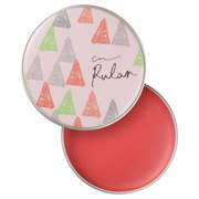Rulan Cream Cheek & Lip / CO-OP