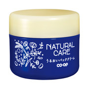 NATURAL CARE Moisturizing Pack Cream A / CO-OP