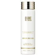 QUANT BY MARY QUANT NOURISHING TREAT LOTION / MARY QUANT | 瑪莉官