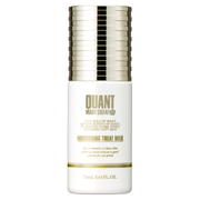 QUANT BY MARY QUANT NOURISHING TREAT MILK / MARY QUANT | 瑪莉官