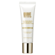 QUANT BY MARY QUANT TREATMENT MAKEUP BASE / MARY QUANT | 瑪莉官