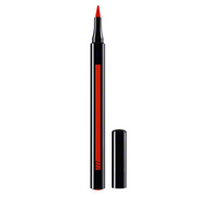 ROUGE DIOR INK LIP LINER