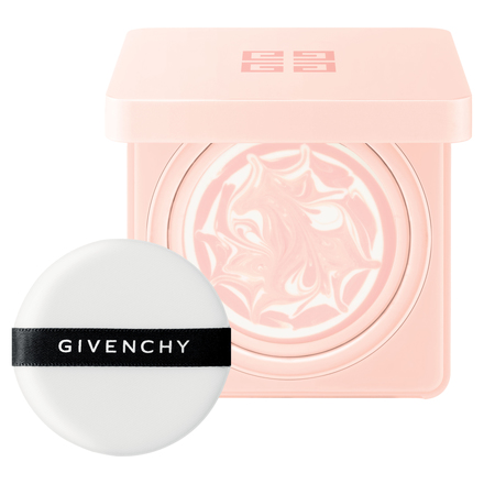 L'INTEMPOREL BLOSSOM FRESH-FACE COMPACT DAY CREAM / GIVENCHY