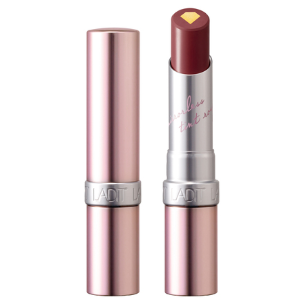 mirrorless tint rouge / LADIT
