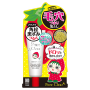 Pore Clear Cleansing Gel / MEISHOKU