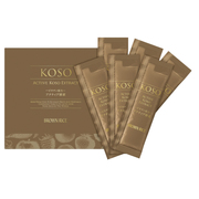 ACTIVE KOSO EXTRACT PLUS Trial 6