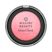 Gloss Cheek / MALIBU BEAUTY