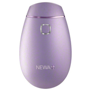 NEWA LIFT PLUS / BEAUTELLIGENCE