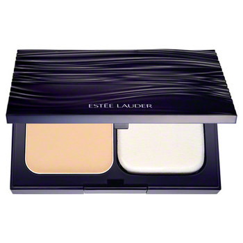 Double Wear Moisture Powder Stay-in-Place Makeup SPF 30/PA+++ / ESTÉE LAUDER