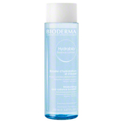 Hydrabio Essence Lotion   / BIODERMA