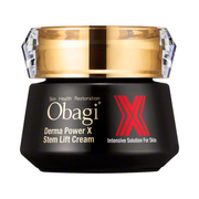 Derma Power X Stem Lift Cream / Obagi